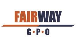 Fairway GPO