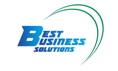 Fairway GPO Announces Business Development Partnership With Best Business Solutions