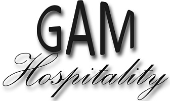 GAM Hospitality Selects Fairway as Its GPO Partner