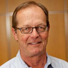 Greg Buse